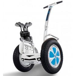 Airwheel S5 scooter elettrico 2 ruote autobilanciamento fuori strada