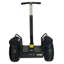 Freego F3 scooter elettrico 2 ruote autobilanciamento fuori strada