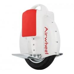 Airwheel X3 Monoruota elettrico