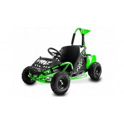 Buggy elettrica 1000W