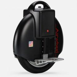 Airwheel X8 Monoruota elettrico