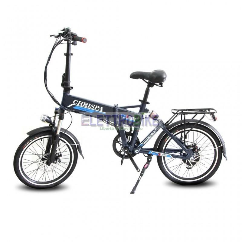 City bike elettrica 20 bicicletta elettrica pedalata for Bici elettrica assistita