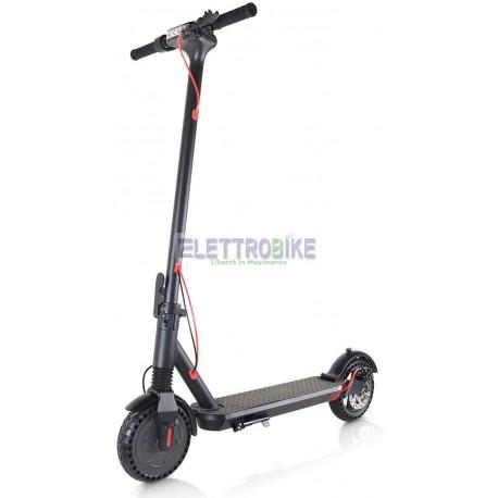 Monopattino E scooter 250W